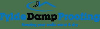 Fylde Damp Proofing